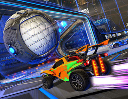 Rocket League eliminará las loot boxes – RedUSERS